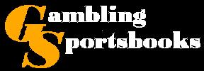 Gambling Sportsbooks