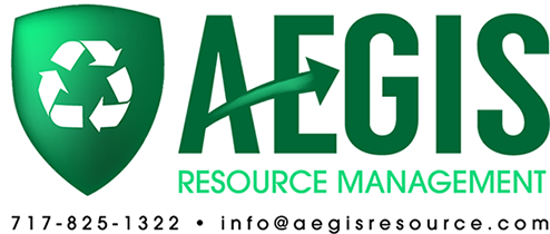 Aegis Resource Management