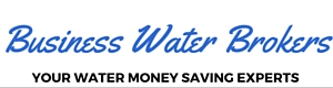 Business Water Brokers
