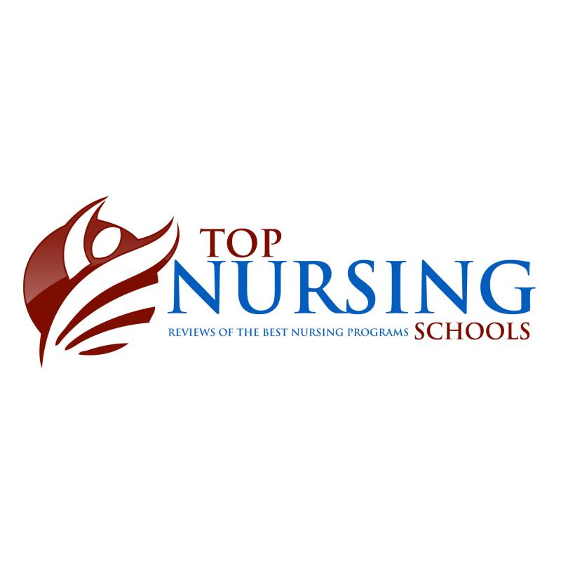 Top Nursing Schools