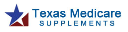 Texas Medicare Supplement