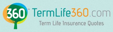 Term Life Insurance Rates | Term Life 360