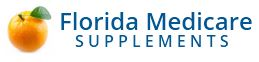 Florida Medicare Supplements
